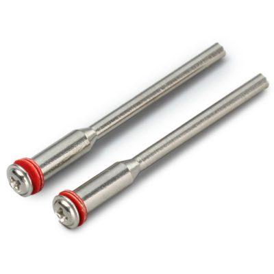 Aco Prata Tungstenado - SAE 120 W-V-4 WNr 1-2516 Villares V-W-1