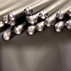 aco-prata-tungstenado-SAE-120-W-V-4WNr-12516-Villares-V-W-1
