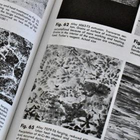 Microdurometria, Durômetro, Ensaio de Dureza, Medição de Dureza do aço, Durômetro Brinnel - Labmetal Aços Roman