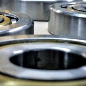 bearing-rolamentos-ar-reforma