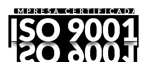ISO-9001-certificado-de-garantia-acos-roman-ar