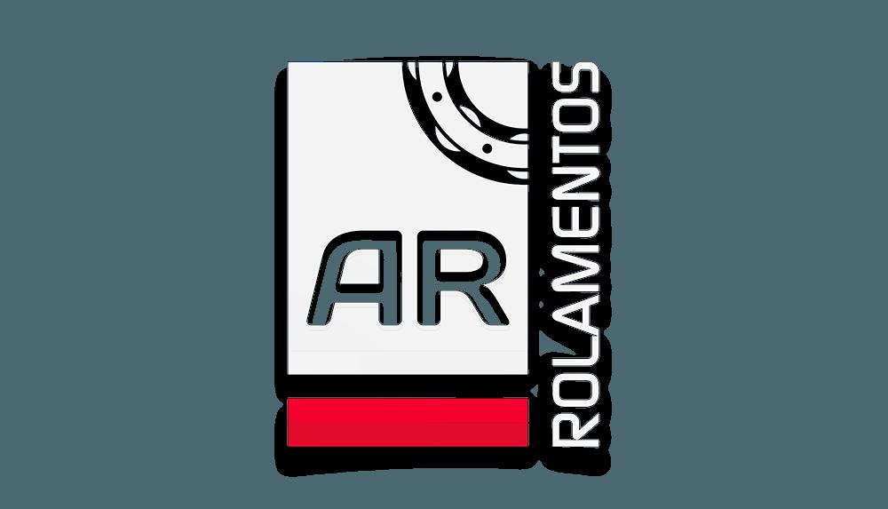 AR ROLAMENTOS - REFORMA E MANUNTENÇÃO
