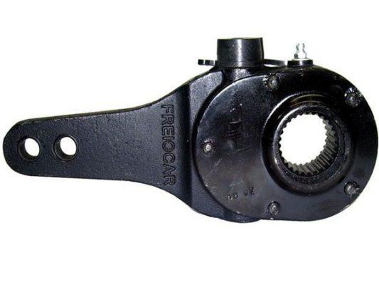 mecanica-1020-1030-1040-1045-1060-1050-1070-1080-1090