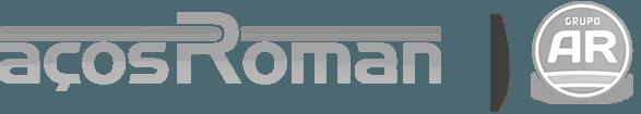 Aços Especiais: Aços Roman - Aço SAE 52100, 6150, 4340, 4140, 1045, etc...