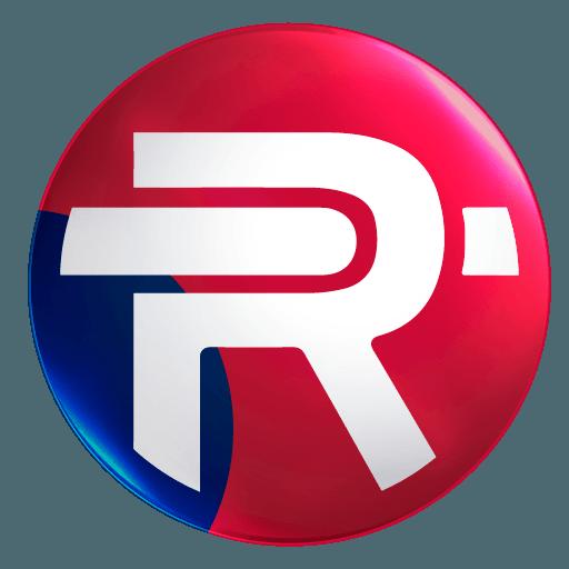 Aços Roman - APP Aplicativo Download