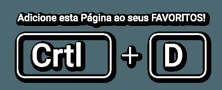 calculadora-peso-teorico-calcular-aco
