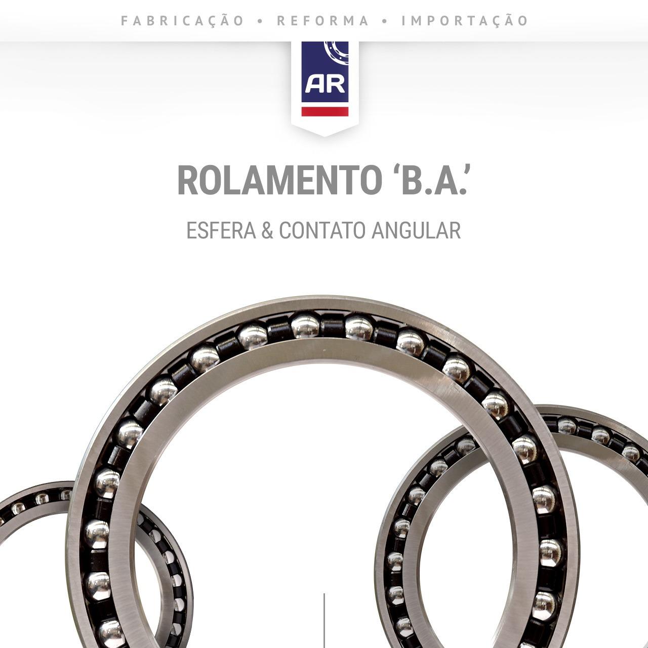 rolamento-ba-contato-angular-eferas