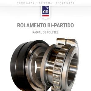 rolamento-bi-partido-radial-rolete