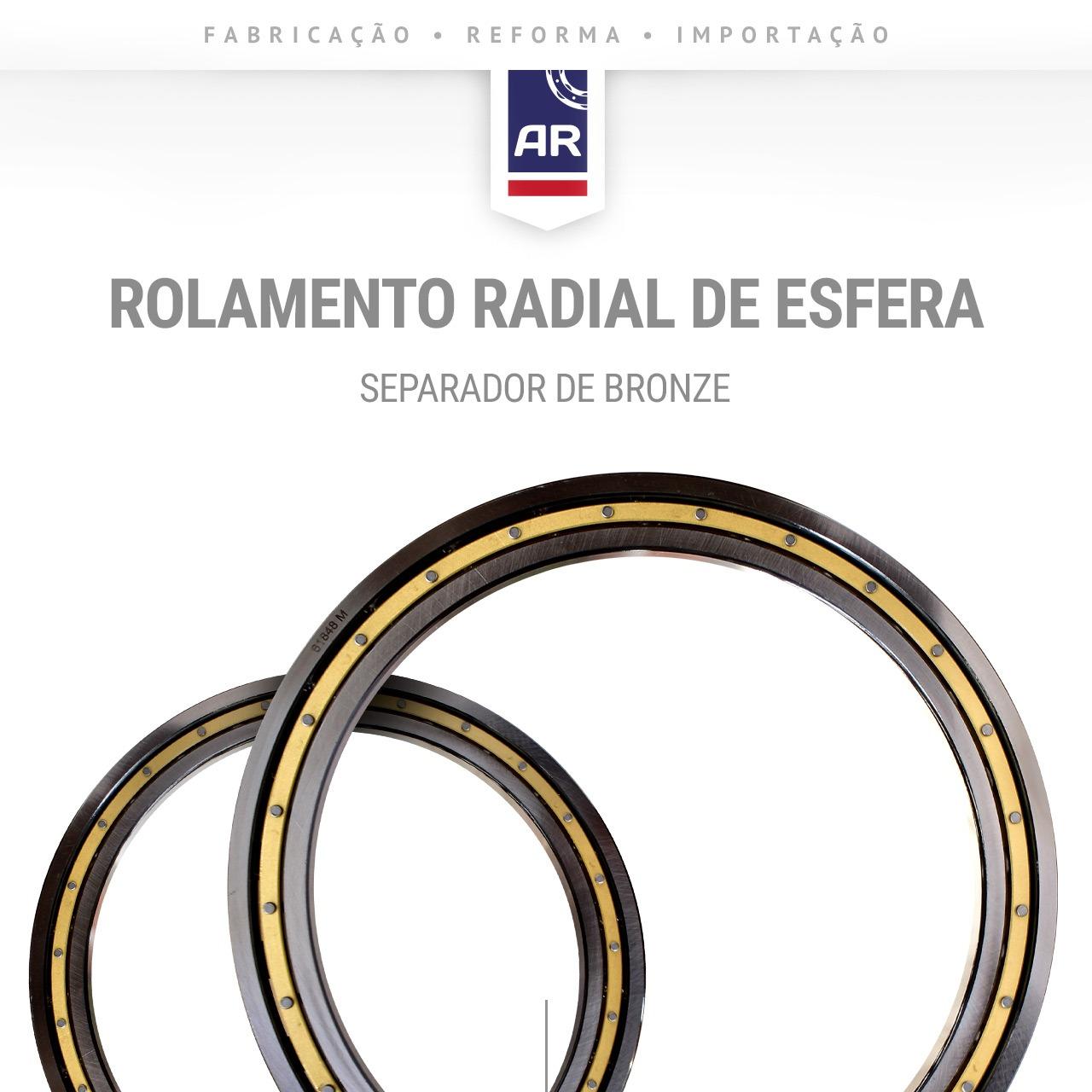rolamento-radial-esfera-separador-bronze