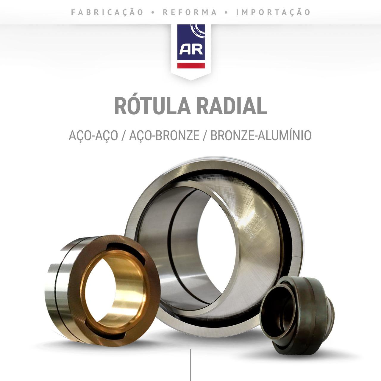 rotulas-radiais-aco-bronze-aluminio