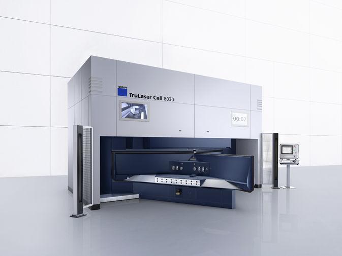 Inovações : Impressões 3Ds De Metal !!!