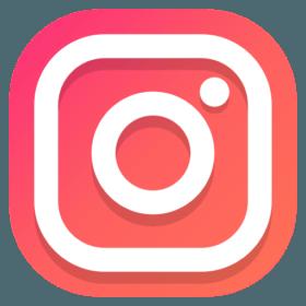 instagram-ar-rolamentos