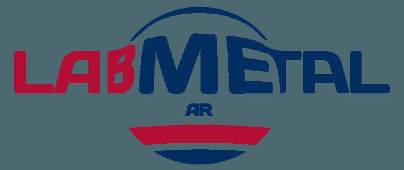 Labmetal: Laboratório Metalográfico AR: Análises Químicas, Físicas, Metalografia, AÇO