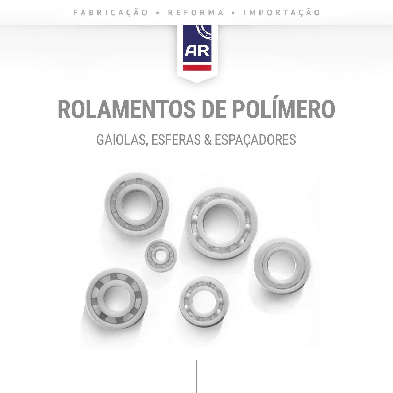 rolamentos-polimero-nylon
